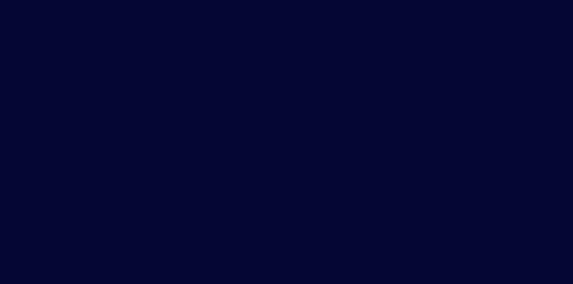 Scott Wilson Hearing Aids Logo